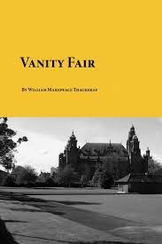 Vanity Fair William Thackeray The 25 Best William Makepeace Thackeray Ideas On Pinterest