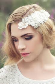 vintage bridal hair what katy did next unique vintage bridal hair accessories