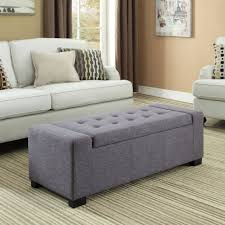sofa cocktail ottoman oversized square ottoman living room