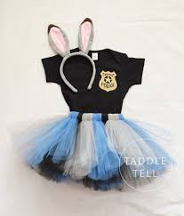 Halloween Costume 3t 25 Halloween Tutu Costumes Ideas Baby