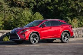 lexus service included 2017 lexus rx 450h vin 2t2bgmca6hc011002