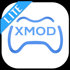 x mod game download free xmodgames coc minecraft mod apk 2 2 5 download free tools apk download