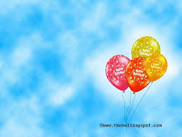 beautiful free birthday cards for facebook wall wallpaper best