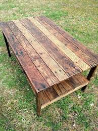 rustic x coffee table for sale coffee table rustic attractive rustic coffee tables farmhouse style