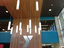 Visa Lighting Wall Sconce Gallery Visa Lighting