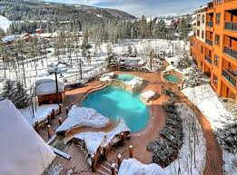 colorado vacation rental your colorado vacations