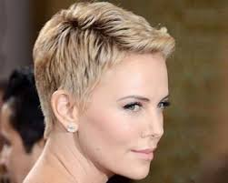 post chemo hairstyles styling tips for hair growth after chemo