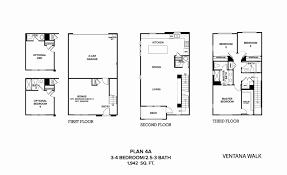 the olson company ventana walk plan 2 1378098 santa ana ca ventana walk new homes for sale 526 990 3 br 2 5 ba santa ana ca 92703