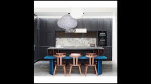 modern kitchen designs sydney youtube