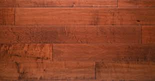 best hardwood floor colors that invoke warmth urbanfloor