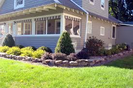 garden design ideas curb appeal u2013 sixprit decorps