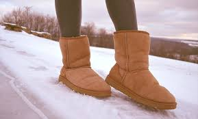 everyone went for ugg boots 10 reasons why basic bitches uggs destination femme