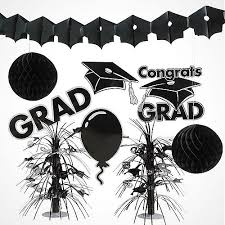 decorations for graduation graduation party ideas high school graduation party ideas