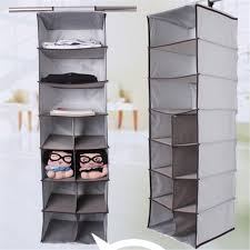 ideas for closet shelf organizer u2014 the homy design