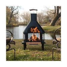 Menards Firepit by 100 Menards Firepits Menards Fireplace Doors Home Fireplaces