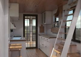 tiny homes interior pictures tiny homes willoughby construction