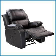 Top Massage Chairs Best Massage Chairs November 2017 U2013 Reviews U0026 Buyer U0027s Guide