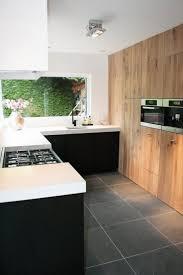 Small Kitchen Interior 1716 Best Kitchens Images On Pinterest Dream Kitchens Kitchen