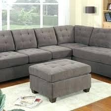 chesterfield sofa with chaise tufted sectional sofa large size of chesterfield sofa blue