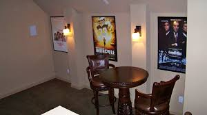 home theater installation frisco tx picture from bar jpg
