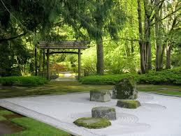 japanese zen gardens designforlife u0027s portfolio