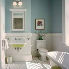 paint for bathrooms ideas benjamin paint color bathroom ideas houzz