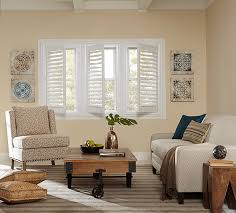 Shutters For Interior Windows 4 Decisions To Make Before Ordering Plantation Shutters The