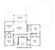 balcones european house plans luxury house plans