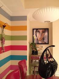 200 best whimsical walls images on pinterest anthropologie