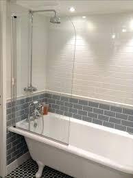 bathroom ideas melbourne bathroom tiles northlight co