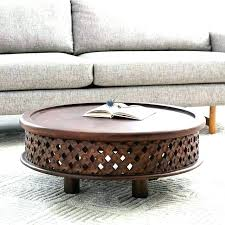 west elm round side table west elm round coffee table west elm round coffee table elegant on