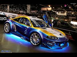 101 best mitsubishi eclipse tuning images on pinterest