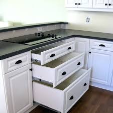 cabinet hardware kitchen kitchen cabinet hardware ideas lesdonheures com
