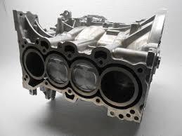 2011 hyundai elantra engine problems hyundai engine block hyundai engine problems and solutions