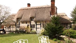 The Cotswolds Cottages by Cottage Pollyanna Luxury Cottage In The Cotswold S