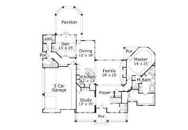 Floor Plans 5000 To 6000 Square Feet House Plans 5000 Square Feet 5000 Square Foot House For Sale
