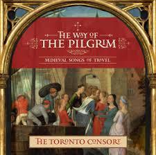 way of a pilgrim the way of the pilgrim by toronto consort on apple