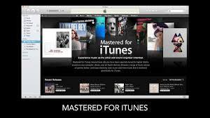 mastering online courses classes training tutorials on lynda