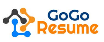 Best Resume Writing Services Canada by Resume Writing Service Canada Executive Resume Writing Service