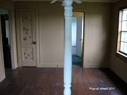Closet Door Options by Closet Walk In Decor Bifold Closet Door Options
