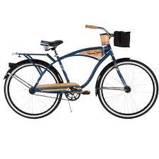 Cycling Home Decor by Bikes Walmart Com
