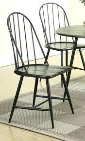 Ercol Dining Chair Seat Pads Chair Cushions Dg Cushis Kitchen Seat Pads Ercol Dining