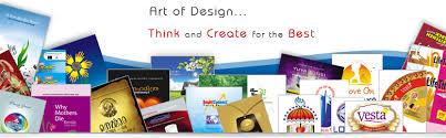 Home Graphic Design Business Smritidesign In Smriti Designs Graphic Design Logo Design