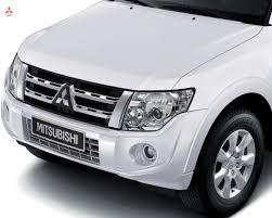 white mitsubishi montero mitsubishi montero sport interior image 158