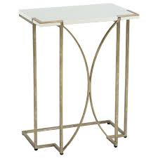 c table with wheels ikea c table linkkatalogus me