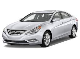 2013 hyundai sonata performance review the car connection