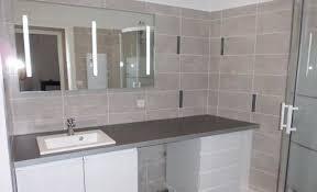 salle de bain avec meuble cuisine faire meuble de salle bain avec cuisine id es newsindo co
