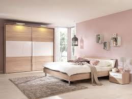 Design Vom Schlafzimmer Schlafzimmer Modern Gestalten 130 Ideen Und Inspirationen