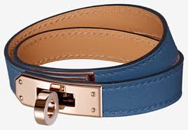 hermes bracelet leather images Women 39 s leather jewelry hermes
