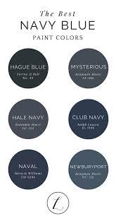 best 25 navy blue walls ideas on pinterest navy blue bedrooms